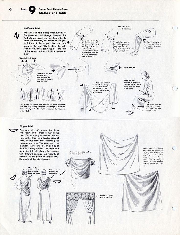Character Design Techniques By Tokkun Academy : Best famous artists ideas on pinterest art lessons