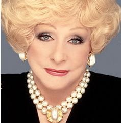 Mary Kay Ash  1918-2001.  Mary Kay Ash overcame enormous challenges,  adversity and prejudice to found the Mary Kay Cosmetics global empire. She demonstrated that women with passion, endurance and an entrepreneurial spirit can not only succeed, but excel, against all odds. Mary Kay grew into an organization with almost 2 million representatives world wide.