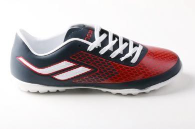Lescon Titan - Erkek Eva Tabanlı Lacivert  Spor Ayakkabı