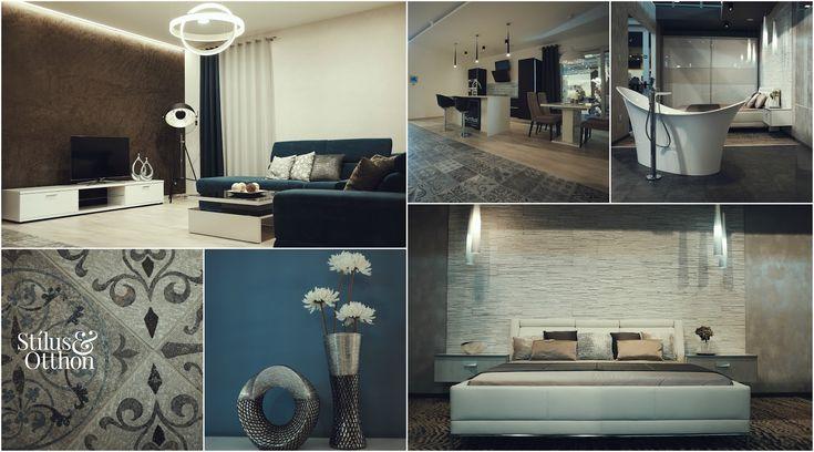 A Haro, az Egger, az Elesgo és az Aqua-Step termékei is részt vettek a 2016-os Construma kiállításon!  http://www.dreamfloor.hu/mi_is_ott_voltunk_a_construman_238  #design #interior #home #decor #architecture #style #wood #floor #laminated #aquastep #room #colorful #homedesign #amazing #livingroom #beautiful #today #photooftheday #instagood #igers #minimal #perspective #pattern #life #otthon #lakberendezes #laminalt #kenyelem #fa #interieur