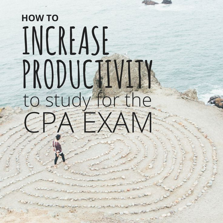 Tips for Studying Accounting - Pitt-Bradford
