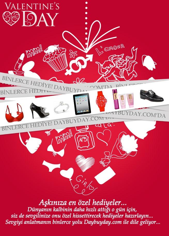 #valentine #mailing #shopping