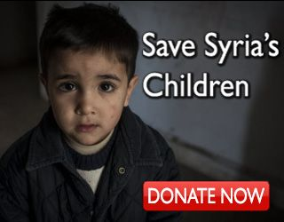 1000+ images about Save Syria children on Pinterest ...