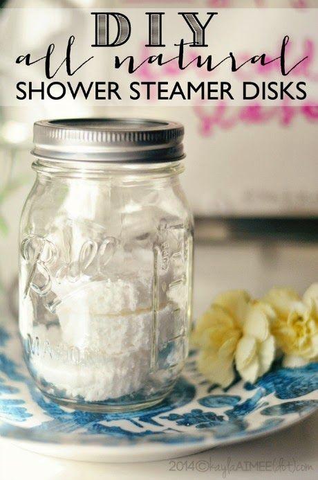DIY-All-Natural-Shower-Steamer-Disks.jpg 460×693 pixels