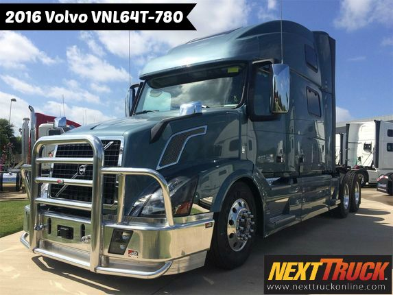 203 Best Images About Featured Trucks On Pinterest