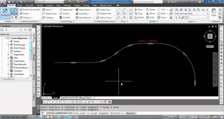 how to create 3d in autocad