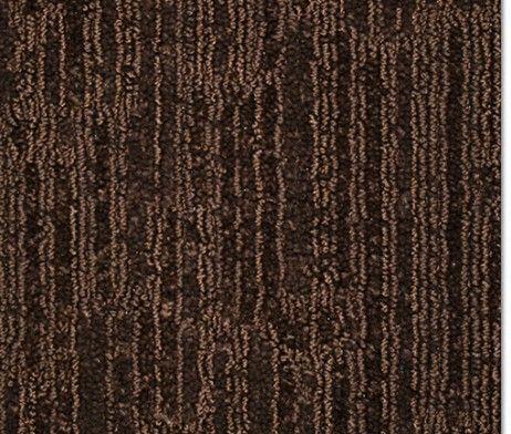Boardwalk Kraus Flooring Carpet Samples 2013