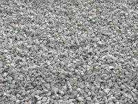 7mm Grey Granite 7-20mm