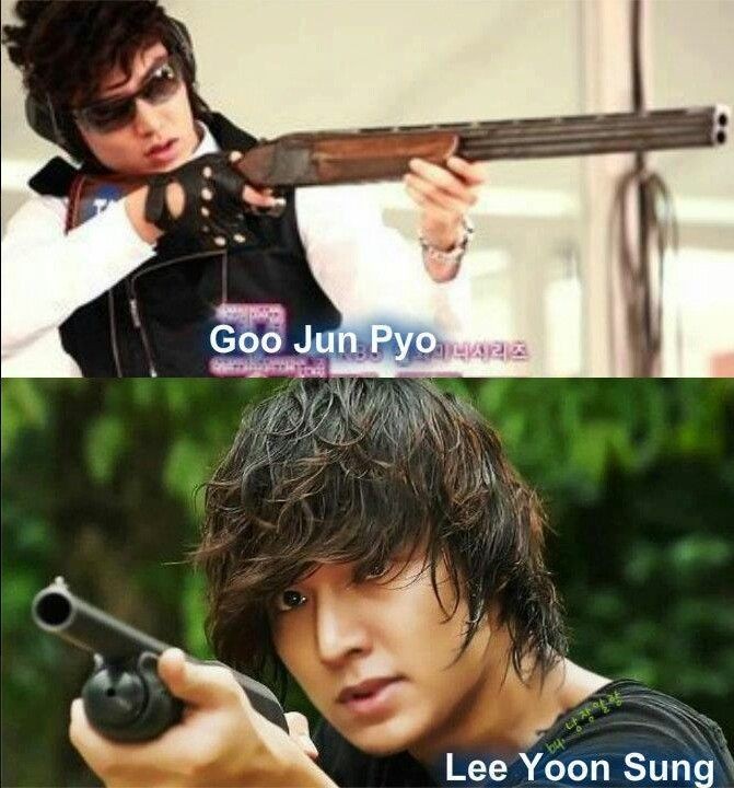 17+ Best Images About City Hunter On Pinterest