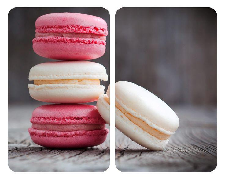 WENKOProtège-plaque universel Plaque de protection macarons - BUT #Cuisine #Decoration #Food