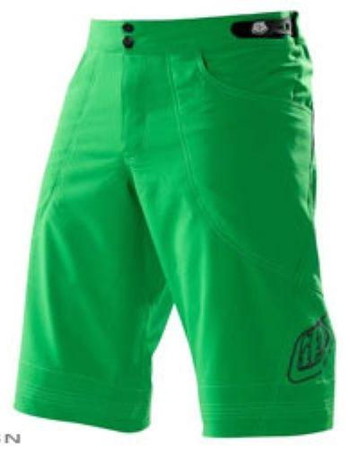 best men's baggy bike shorts