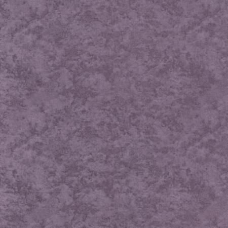 The Potting Shed Light Violet 6538 56 from Moda Fabrics and Holly Taylor