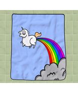 Unicorn Horse Cartoon rainbow new hot custom CU... - $27.00 - $35.00
