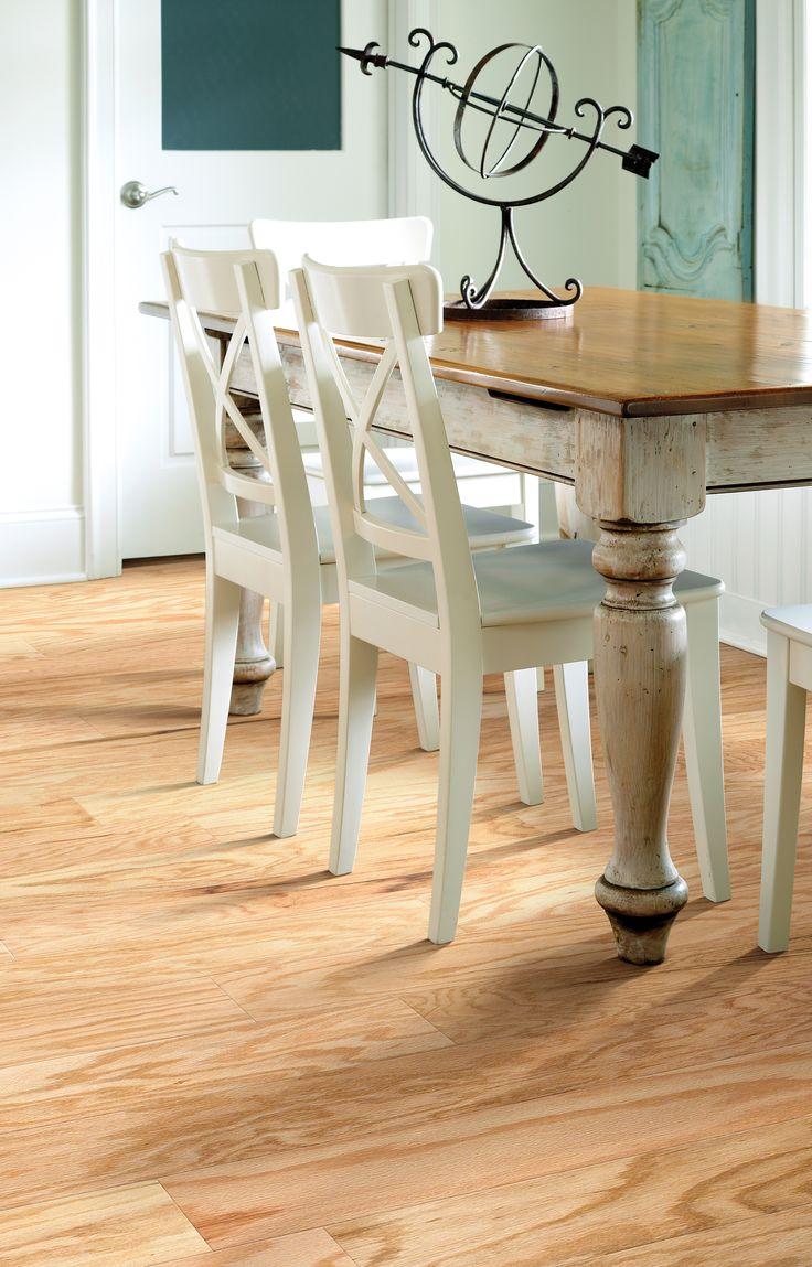 215 best breathtaking hardwood images on pinterest flooring