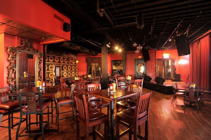 Find Gilleys Dallas Wedding Venue One Of Best Rustic Venues In