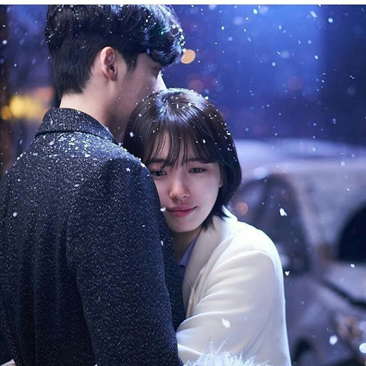 144 best while you were sleeping images on pinterest drama korea suzy while you were sleeping stopboris Images