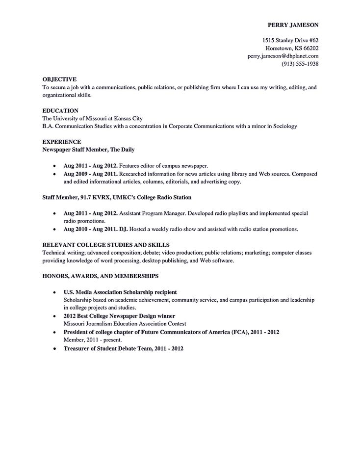 1000 ideas about how to make cv on pinterest writing a