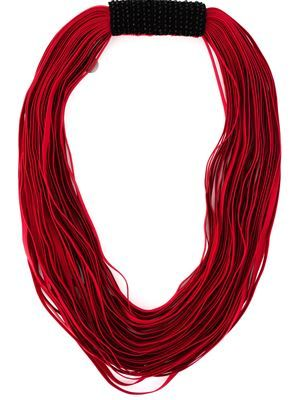 MARIA CALDERARA Necklace - Farfetch