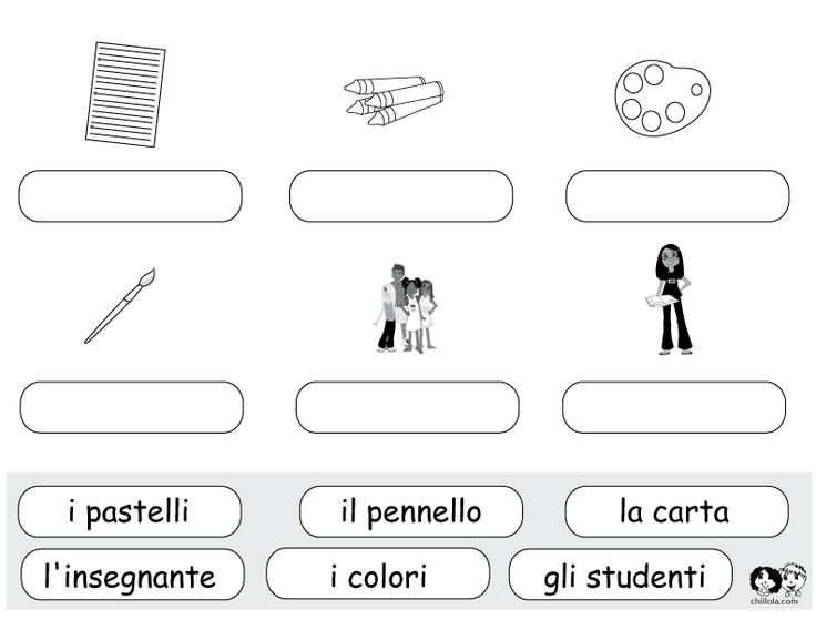 Worksheet Italian Language Worksheets 1000 images about italian worksheets for children italiano per foreign language kids free printable in spanish french german and english exciting website t