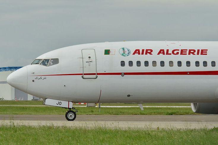 Air Algérie inaugure un vol direct entre El Oued et Paris