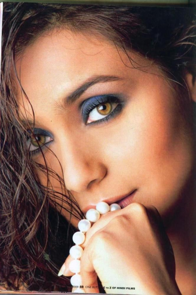 21 Best Rani Xxx Images On Pinterest  Bollywood Actress -2149