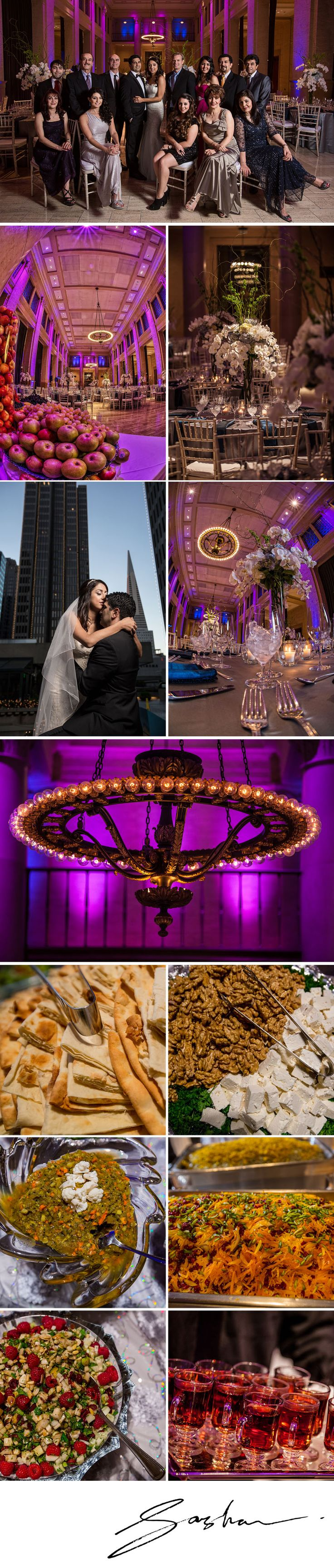 11 best BENTLY RESERVE WEDDINGS images on Pinterest
