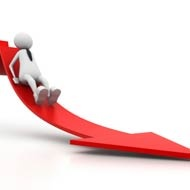 Nifty Fifty Update, Bullish and Bearish Stocks stock market india, share market, Nifty update