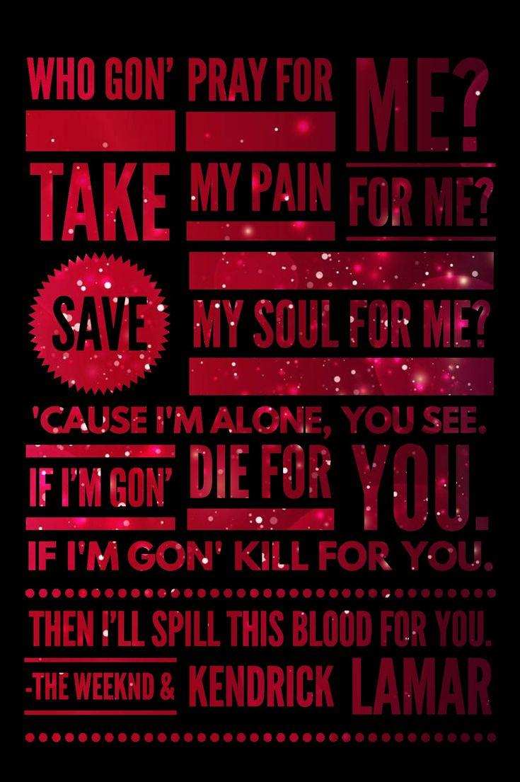 E-40:Pray For Me Lyrics | LyricWiki | FANDOM powered by Wikia
