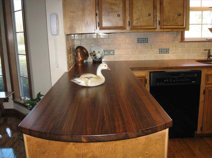 New prefab laminate kitchen countertops at xxbb821.info