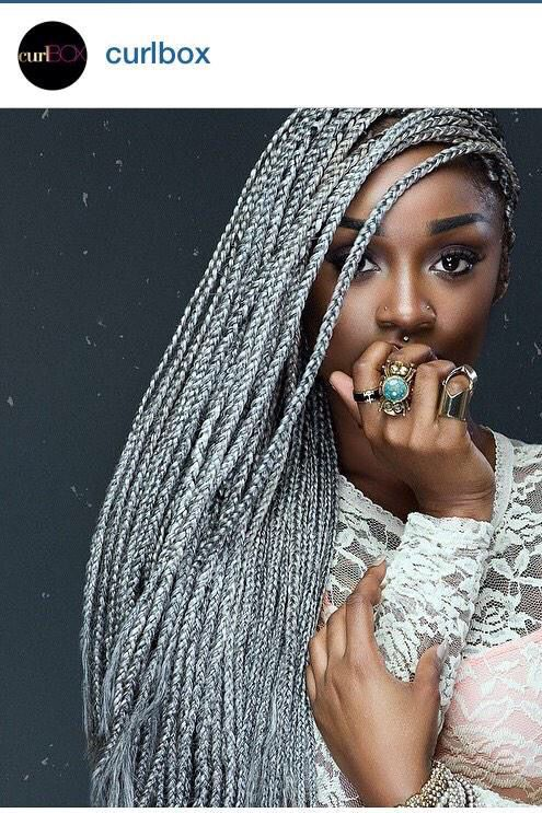 - Hair   Afro   Negra   Estilo   tranças  crespo  cachos  black power