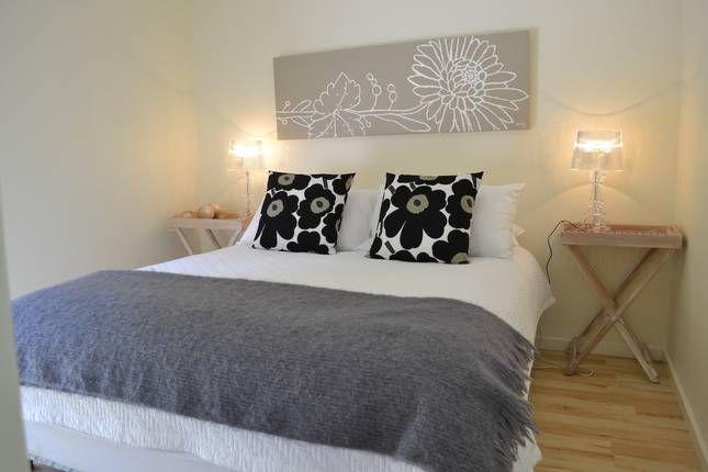 Driftwood House | Robe, SA | Accommodation