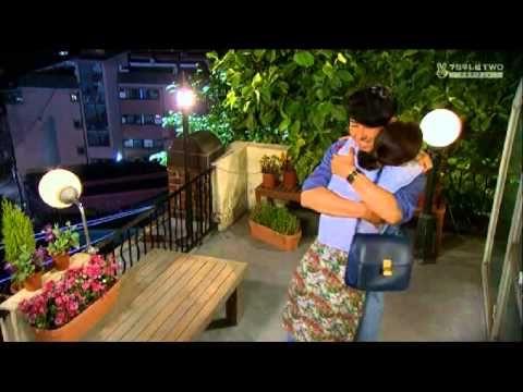 CHA SEUNG WON ssiは私達に訪れた最高の愛です♡ - YouTube