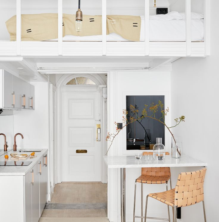 102 best compact living images on pinterest