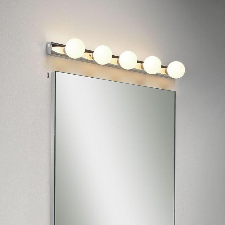Cabaret 5 Vegglampe - Astro Lighting - Produsenter | Designbelysning.no