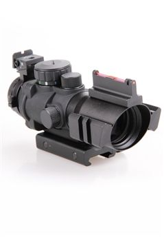 tactical rgb xtream scope   Buy Now at camouflage.ca