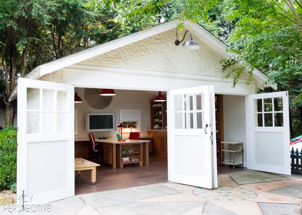 97 Best Images About Garages On Pinterest Modern