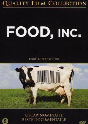 In deze publieksdocumentaire klaagt Robert Kenner de Amerikaanse voedselindustrie aan door verschillende waargebeurde verhalen te tonen; een aanpak gelijklopend aan die van documentairemaker Michael Moore. De regisseur focust vooral op de industrie en de grote complotten die daar heersen de grote boosdoeners. De Amerikaanse burger - die nauwelijks zelf kookt en zweert bij een snelle, goedkope hap…