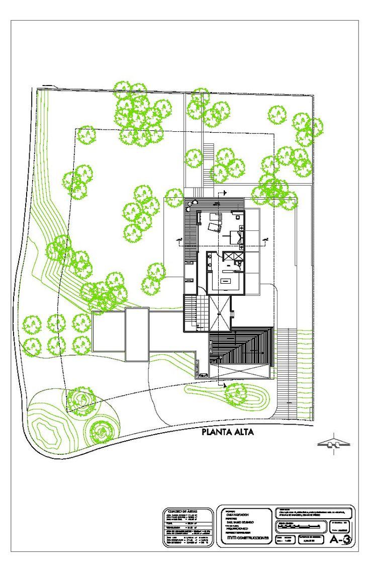41 best plan images on pinterest floor plans architecture and ch 311012 17 floor planshome