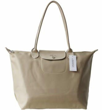 discount Longchamp Planetes Tote Bags Olive deal online, save up to 90% off dokuz limited offer, no taxes and free shipping. #handbags #design #totebag #fashionbag #shoppingbag #womenbag #womensfashion #luxurydesign #luxurybag #luxurylifestyle #handbagsale #longchamp #totebag #shoppingbag