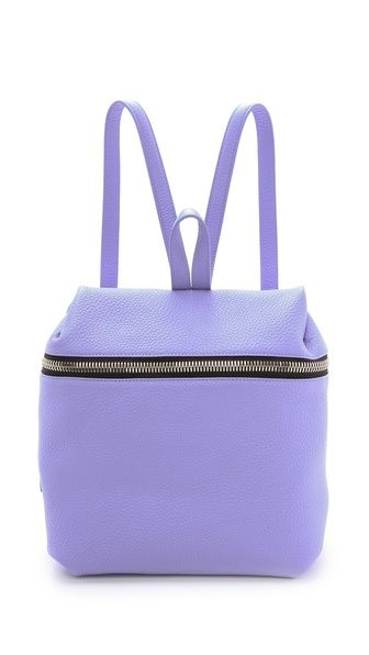 Shop now: Backpack