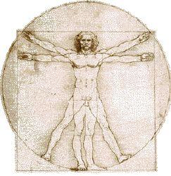 Léonard De Vinci Ce site vous fera décourir la vie et le travail de Léonard de Vinci