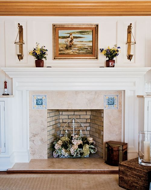 House of Turquoise: Elizabeth B. Gillin + Falcon Industries