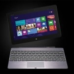 Asus Taichi dual screen Ultrabook (Tablet)   HD Wallpapers Backgrounds