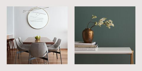 30++ Elle decor furniture trends 2019 ideas