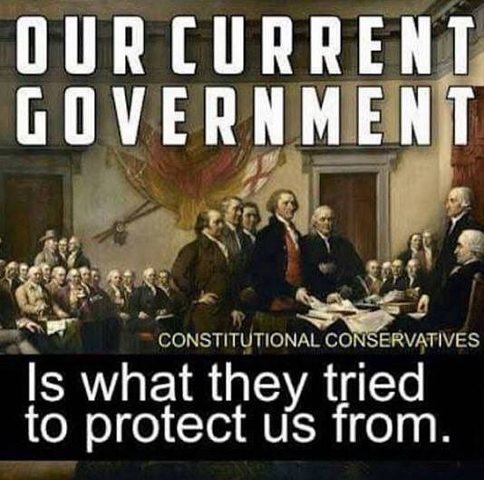 They are trying to erase US American history! Destroying monuments and disrespecting our flag and our constitution!