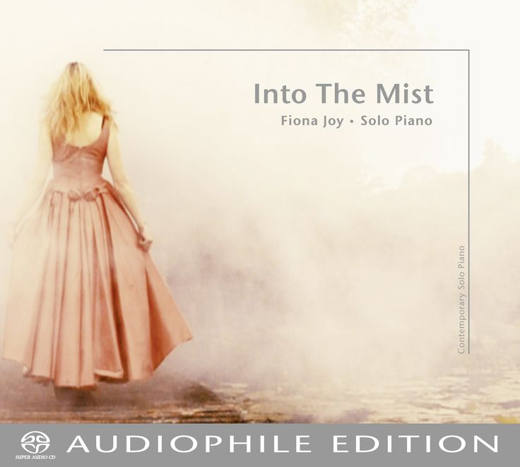 http://medianews.foghornrecords.net/ Fiona Joy will release her new Audiophile Album 'Into The Mist' as part of both the LA Audiophile Show (includingThe Sony-sponsored Hi-Resolution Magic Bus) next month and The Australian HiFi Show where she will perform live at The Intercontinental Sydney in late July. http://medianews.foghornrecords.net/