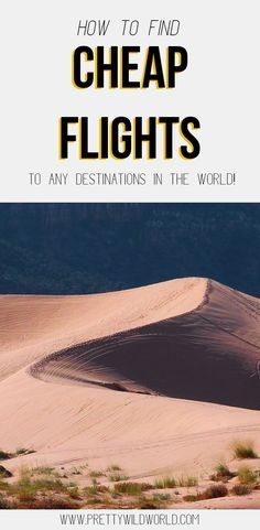 How to Find Cheap Flights Everywhere Using Skyscanner | cheap flights to Europe | cheap flights how to find | cheap flights to hawaii | cheap flights to vegas | budget flights to anywhere | budget travel | shoestring traveler | how to budget travel