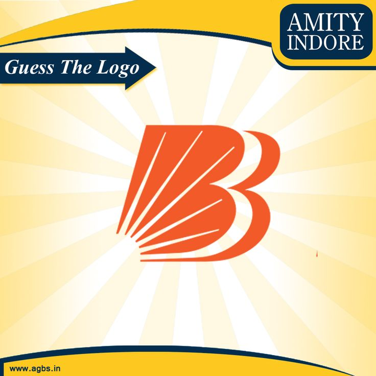 guess the logo - 736×736