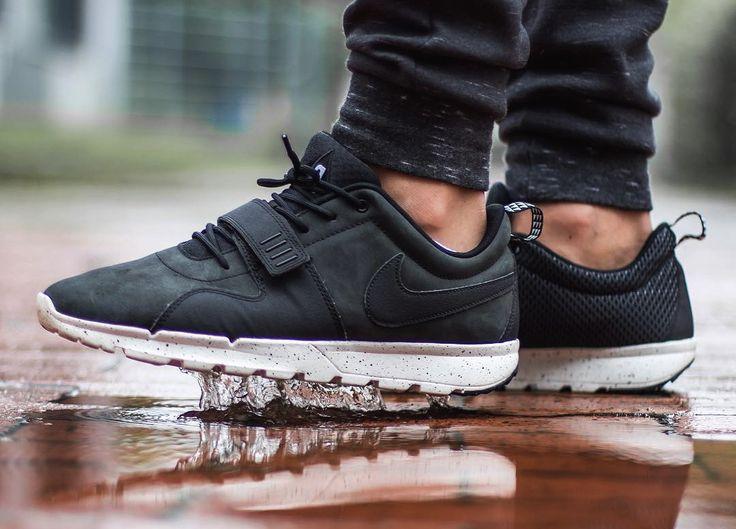 Nike ACG Trainerendor - Black - 2013 (by villalobos_105)