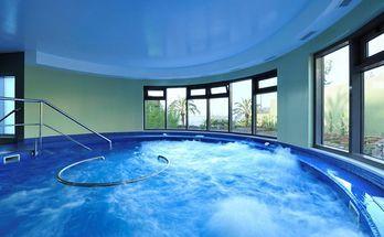 Pestana Promenade Ocean Resort Hotel - checkfelix
